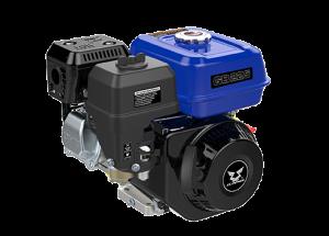 225cc Petrol Engine