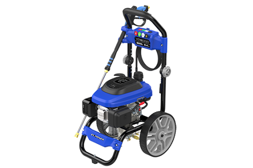 High Pressure Washer 3000psi