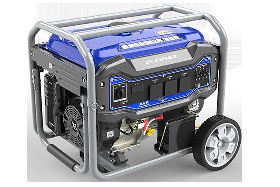 Generator 8kw Petrol