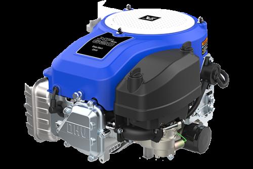18.5hp Ride On Mower Engine